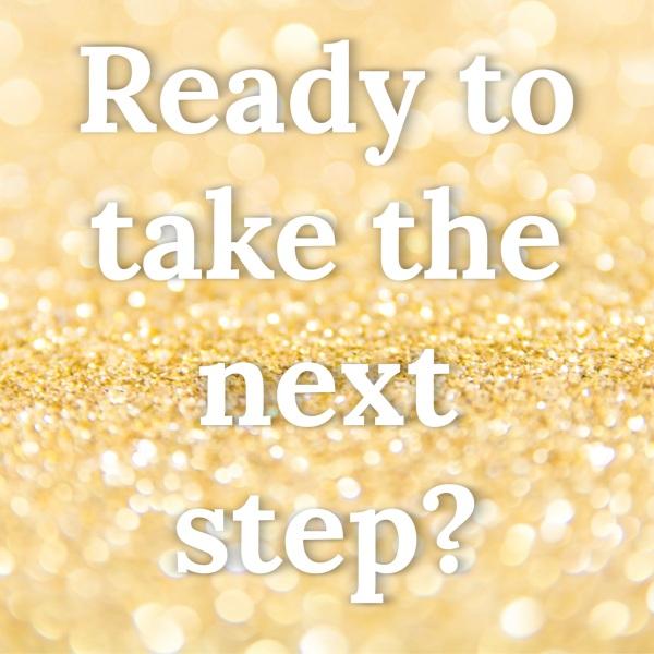 ready+to+take.jpg