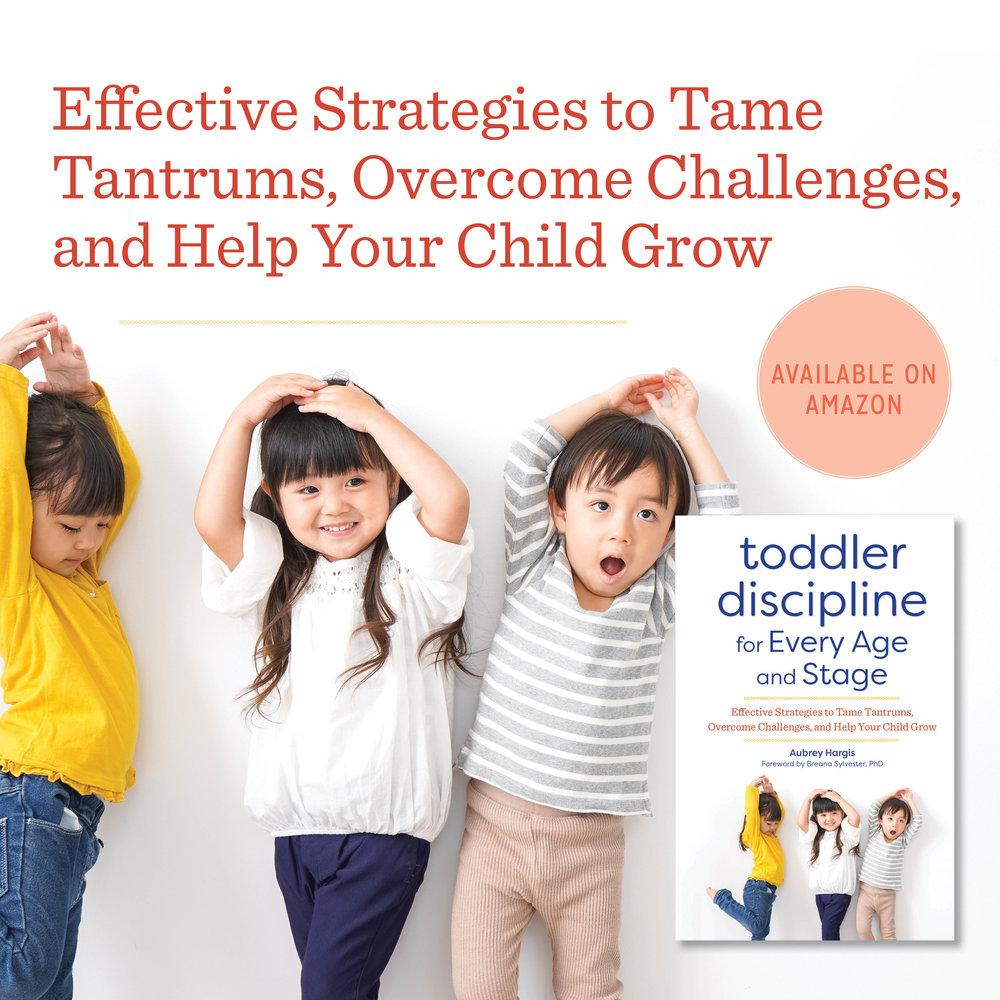 Copy of Copy of ToddlerDiscipline_SocialMedia_Banner_Instagram.jpg