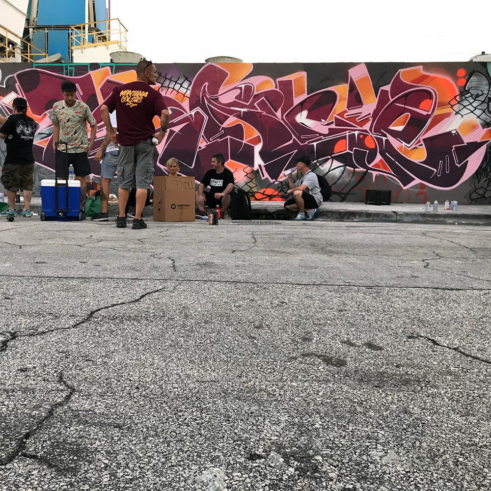 fours-wall-artbasel17-5.jpg