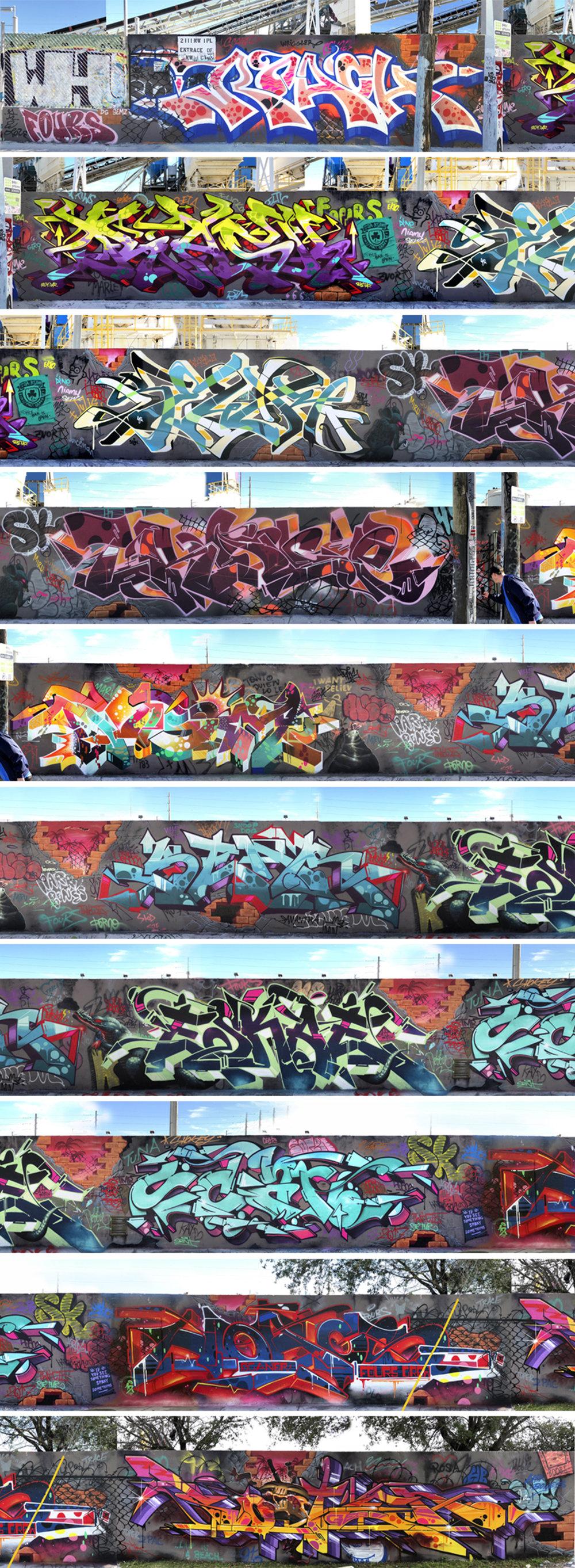 fours-wall-artbasel-17.jpg