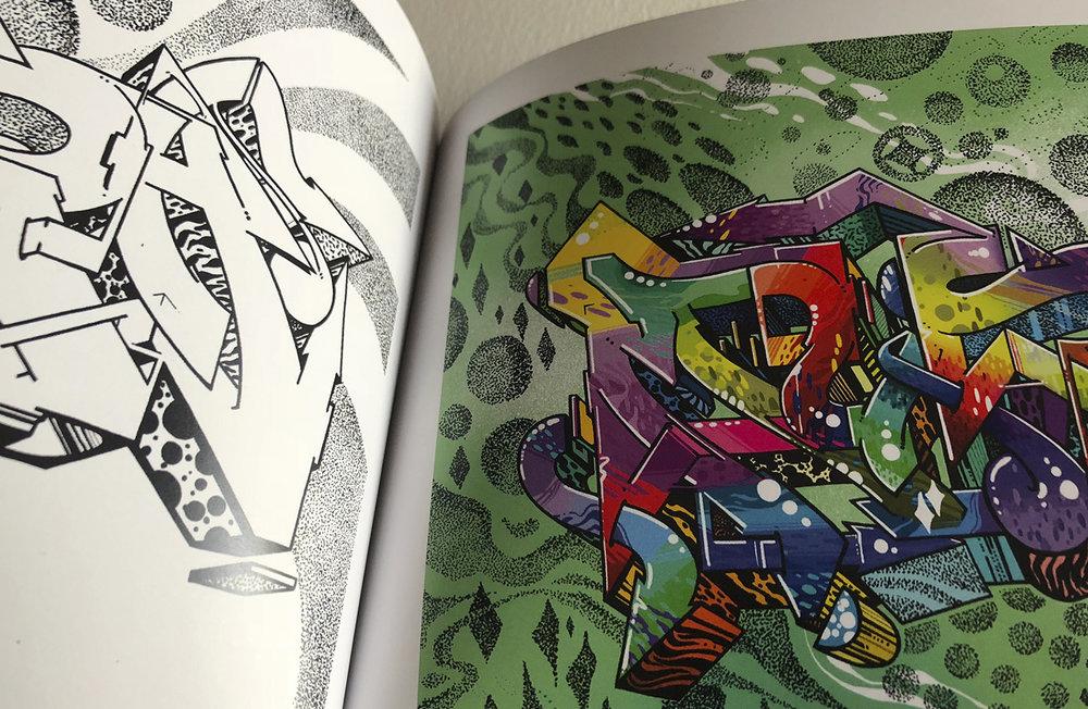 musa-libro--3.jpg