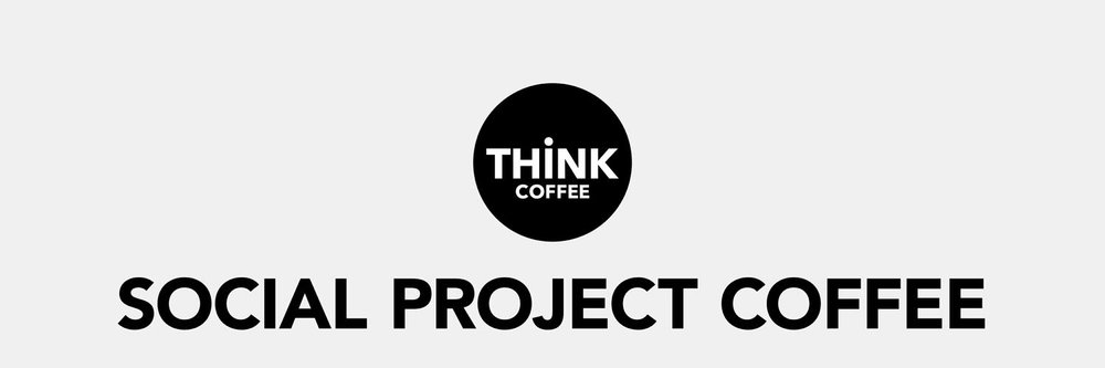 Social Project Coffee