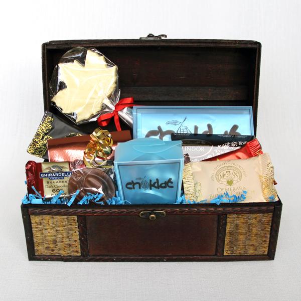 dk-chocolate-trunk-sm.jpg