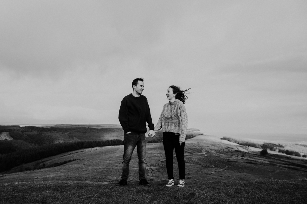 Mountain Engagement Photography-5.jpg