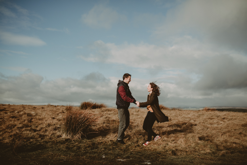 Mountain Engagement Photography-12.jpg