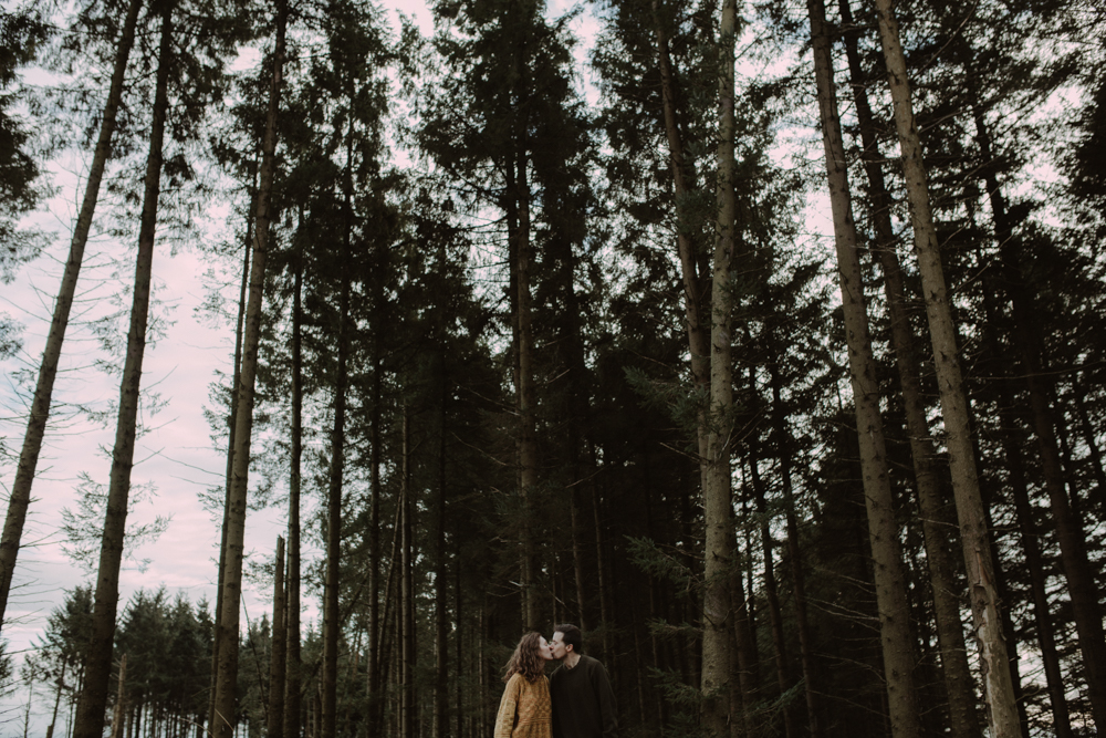 Mountain Engagement Photography-22.jpg