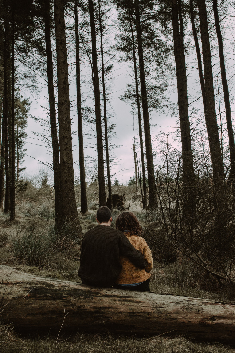 Mountain Engagement Photography-37.jpg