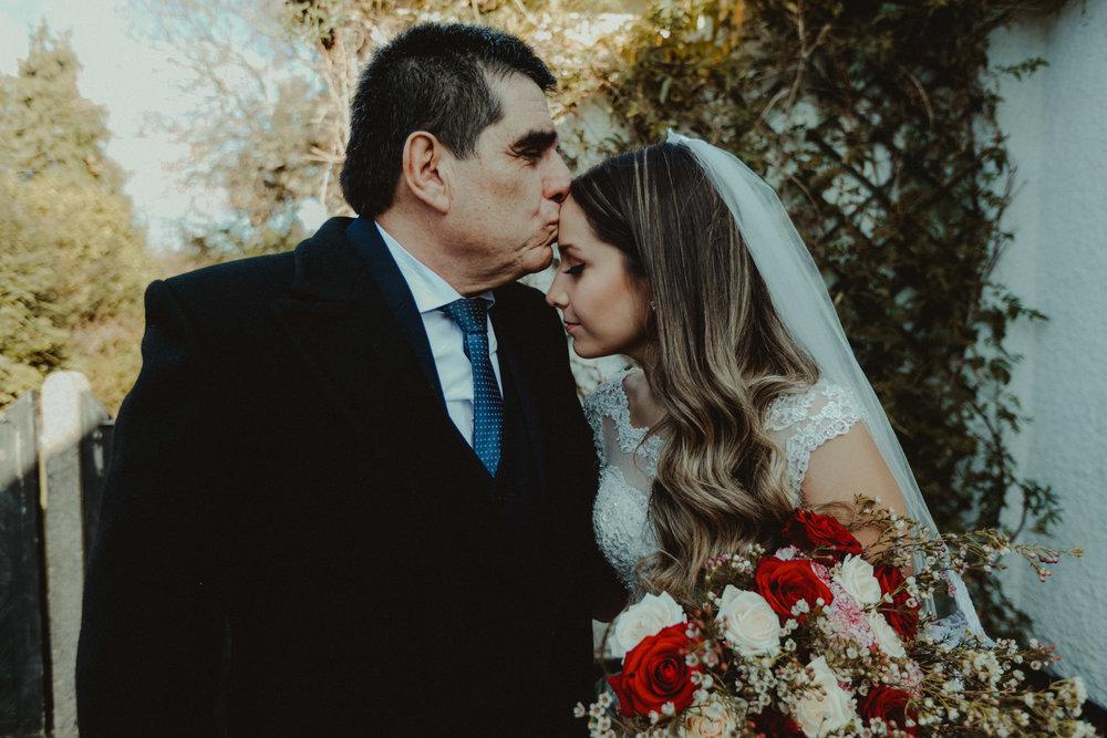 Peter & Cecilia-55.jpg