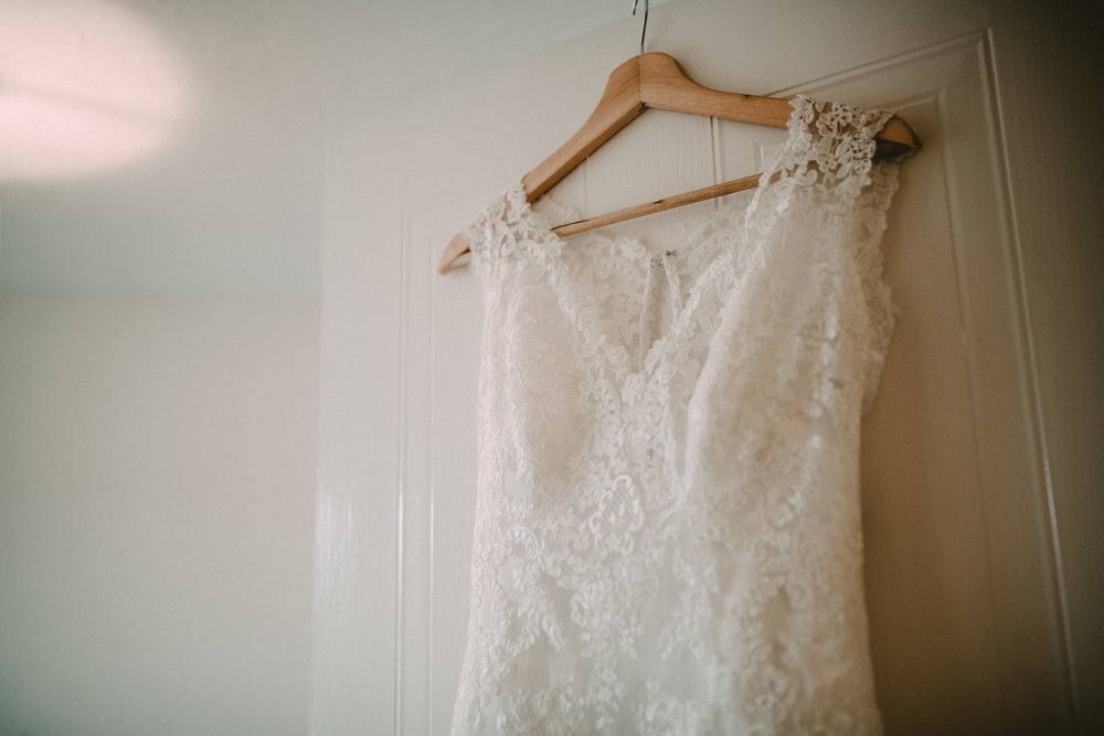 Cardiff Wedding Photographer-2.jpg
