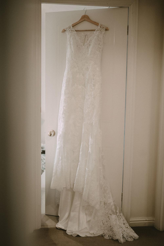 Cardiff Wedding Photographer-1.jpg
