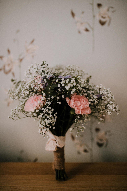 Cardiff Wedding Photographer-8.jpg