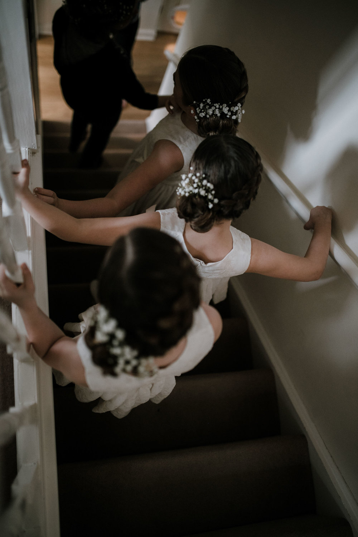 Cardiff Wedding Photographer-21.jpg