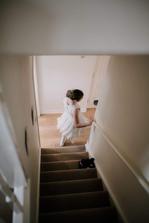 Cardiff Wedding Photographer-22.jpg