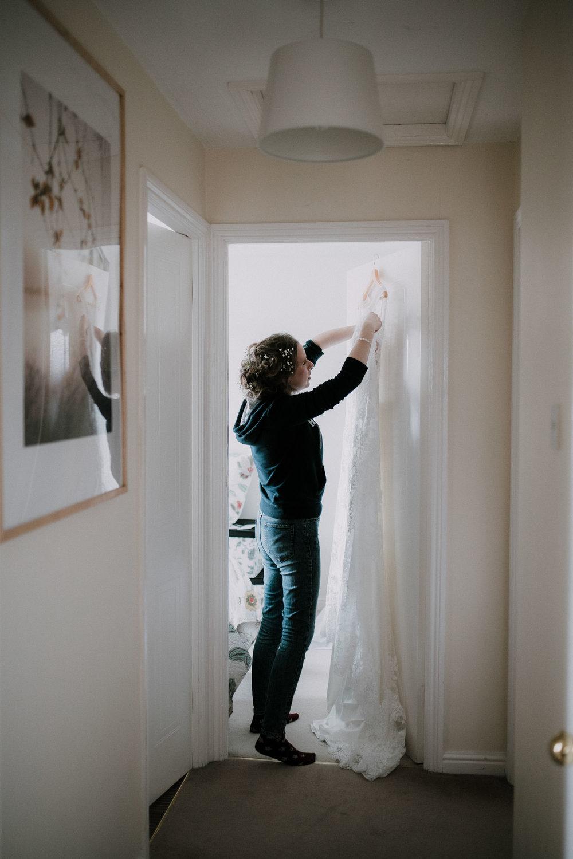 Cardiff Wedding Photographer-23.jpg