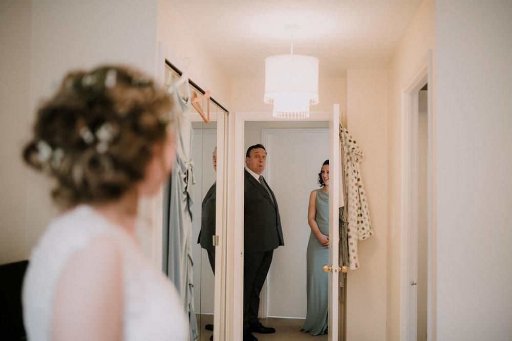 Cardiff Wedding Photographer-27.jpg