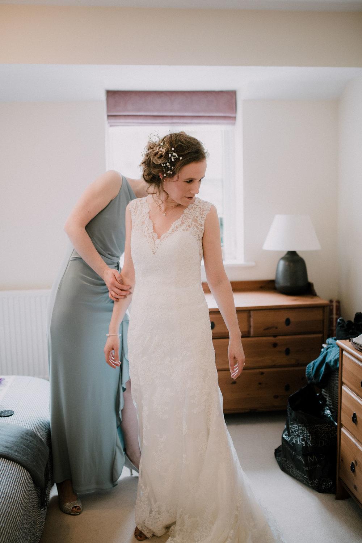 Cardiff Wedding Photographer-26.jpg