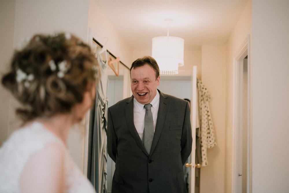Cardiff Wedding Photographer-28.jpg