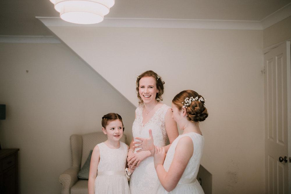 Cardiff Wedding Photographer-31.jpg