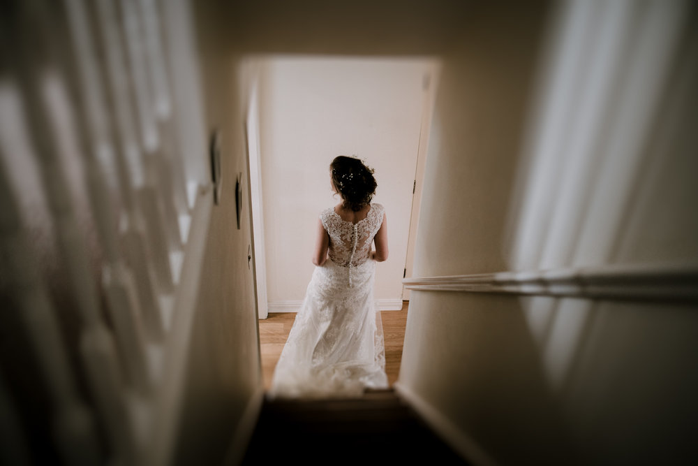 Cardiff Wedding Photographer-33.jpg