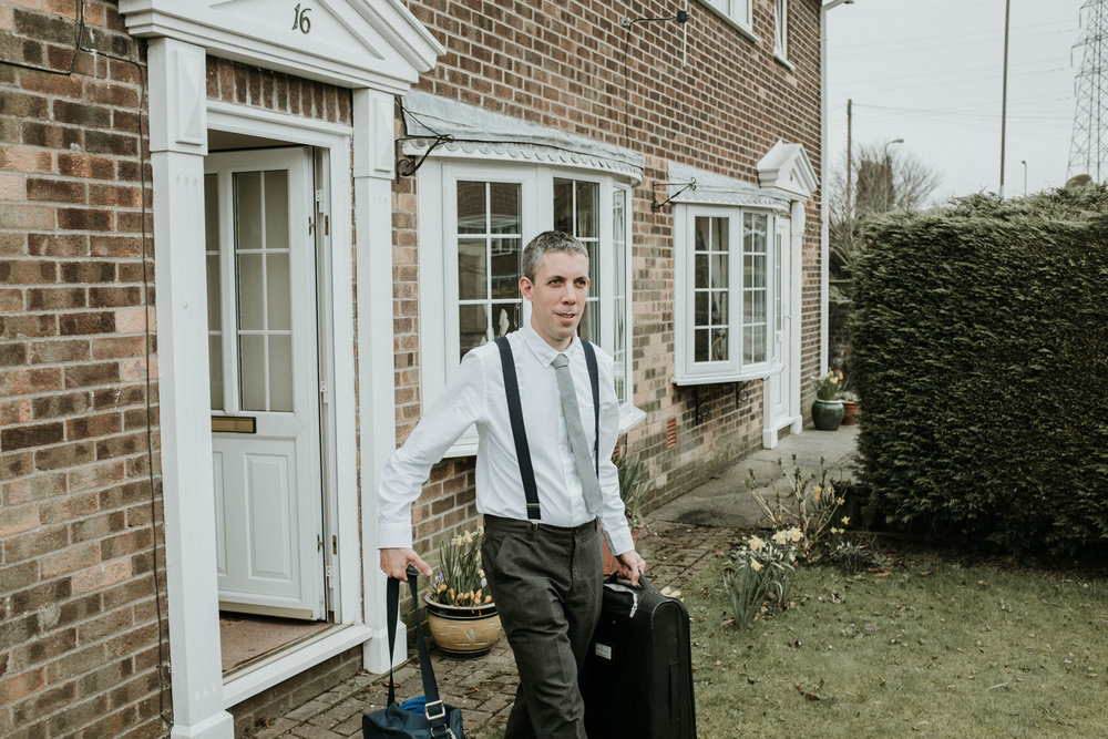 Cardiff Wedding Photographer-55.jpg