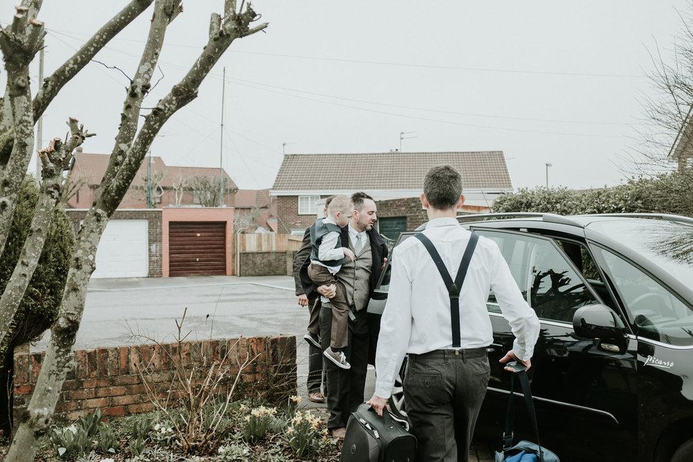 Cardiff Wedding Photographer-56.jpg