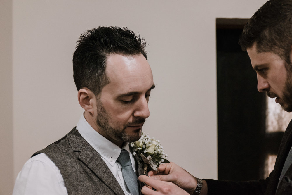 Cardiff Wedding Photographer-57.jpg