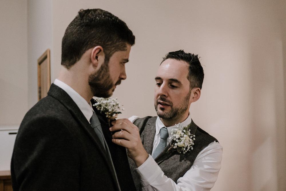 Cardiff Wedding Photographer-59.jpg