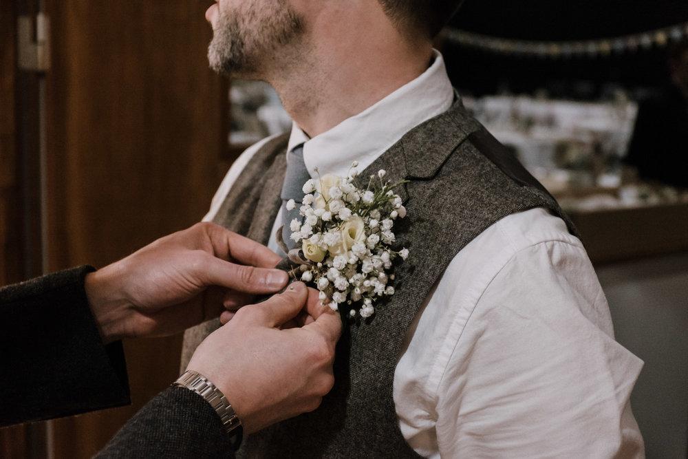Cardiff Wedding Photographer-60.jpg
