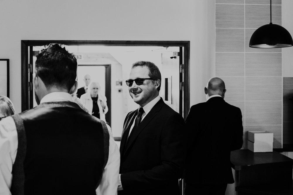 Cardiff Wedding Photographer-63.jpg