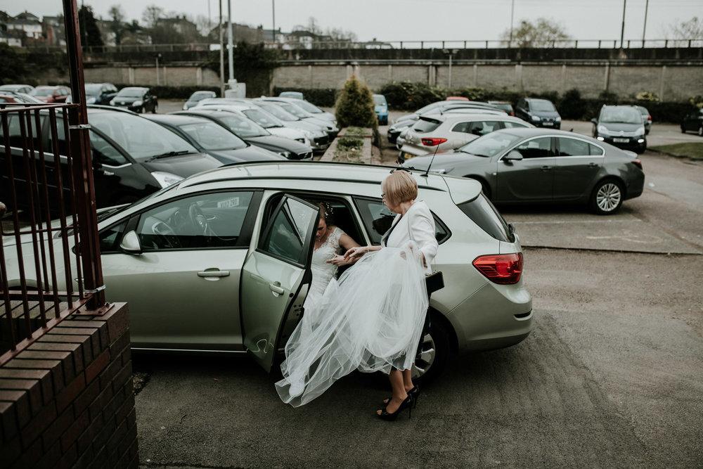 Cardiff Wedding Photographer-67.jpg