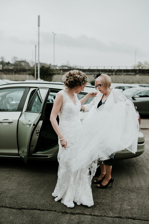 Cardiff Wedding Photographer-68.jpg