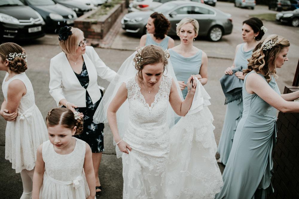 Cardiff Wedding Photographer-70.jpg