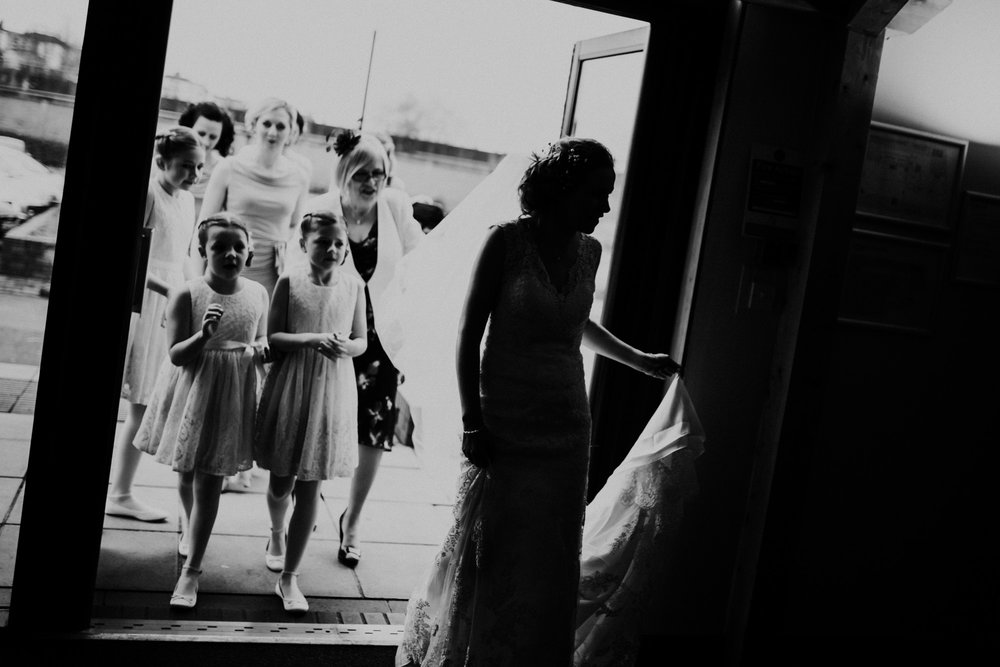 Cardiff Wedding Photographer-72.jpg