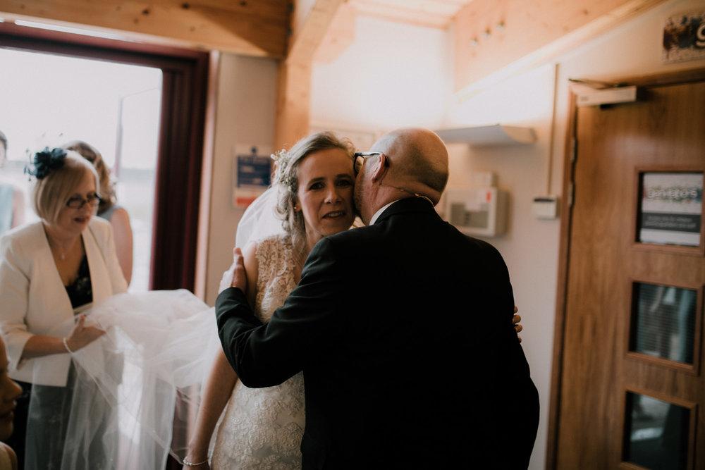 Cardiff Wedding Photographer-73.jpg