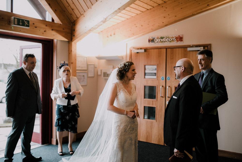 Cardiff Wedding Photographer-74.jpg