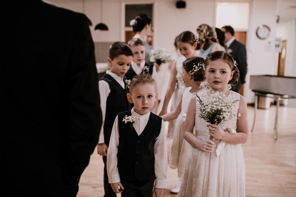 Cardiff Wedding Photographer-77.jpg