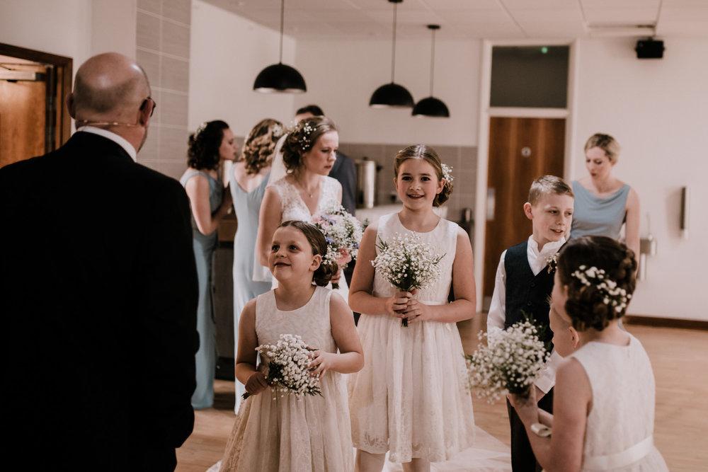 Cardiff Wedding Photographer-76.jpg