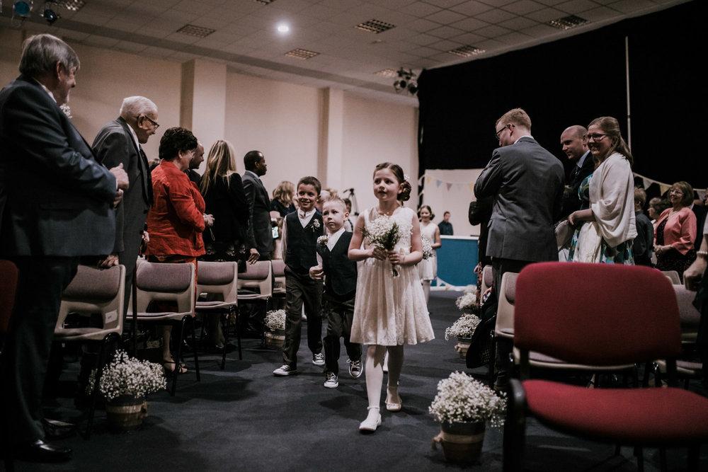 Cardiff Wedding Photographer-79.jpg