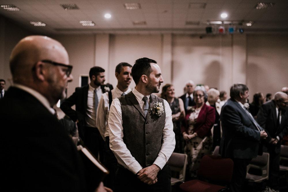 Cardiff Wedding Photographer-78.jpg