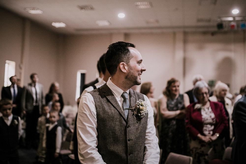 Cardiff Wedding Photographer-82.jpg