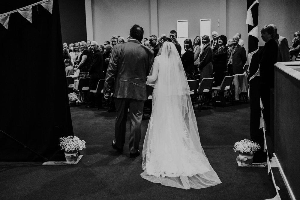 Cardiff Wedding Photographer-83.jpg
