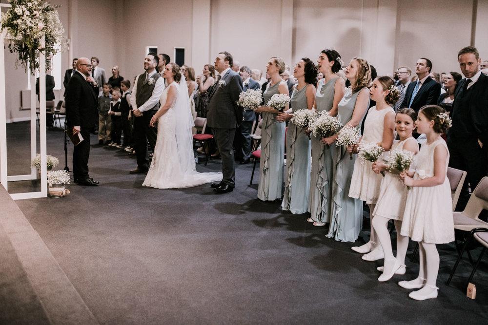 Cardiff Wedding Photographer-87.jpg
