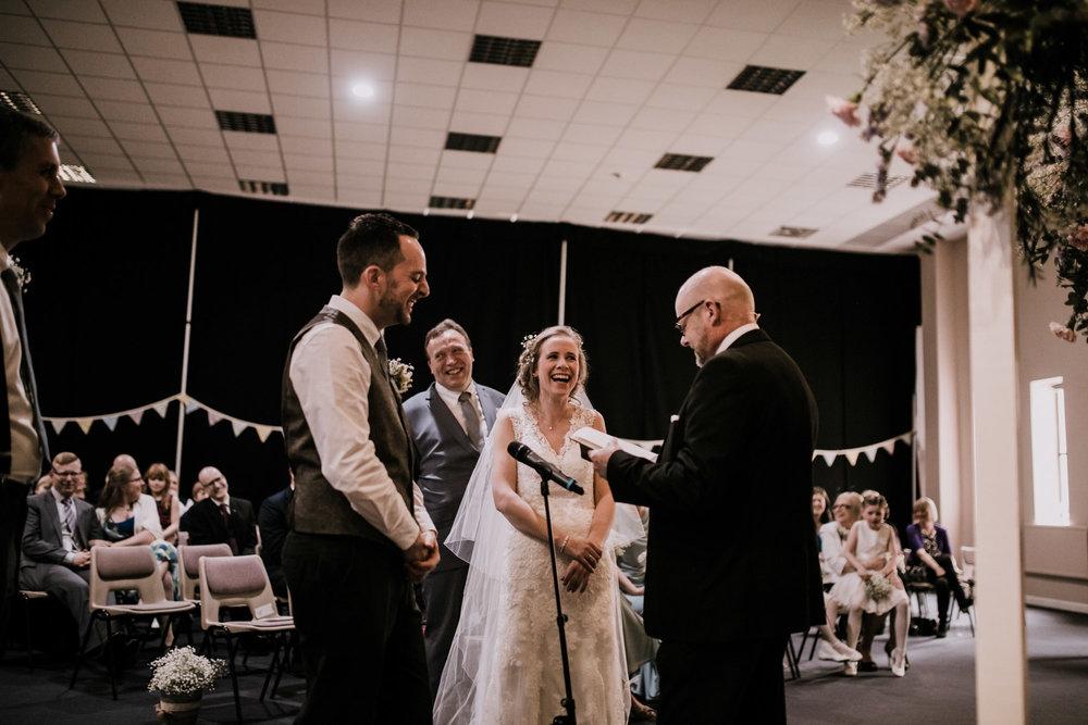 Cardiff Wedding Photographer-90.jpg