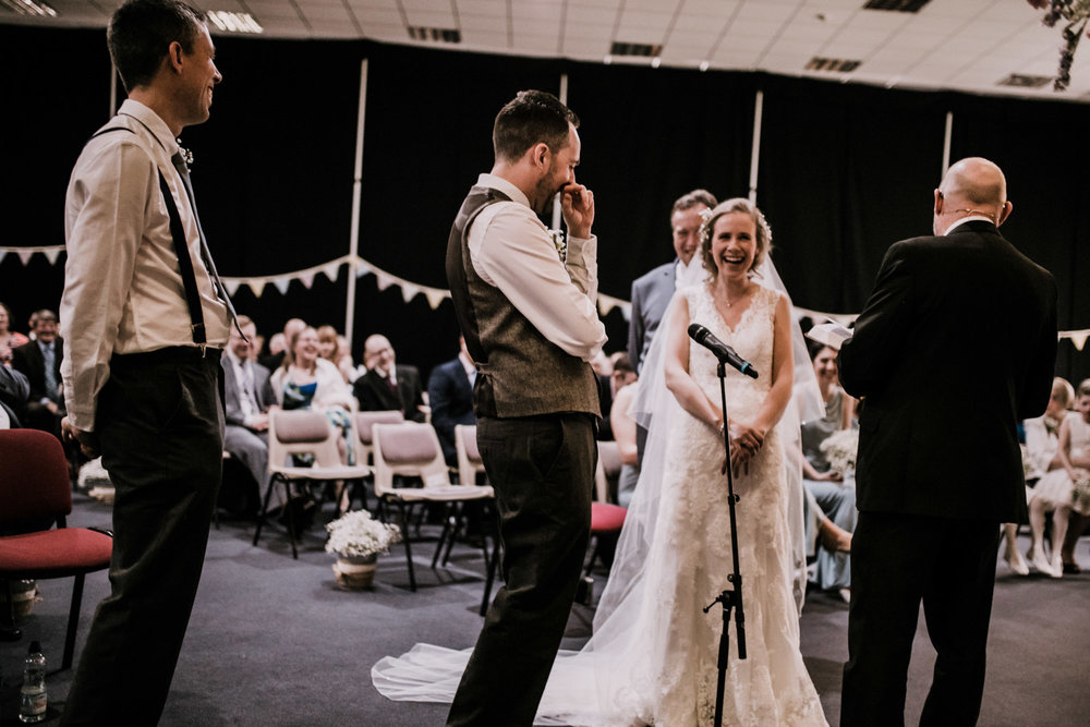 Cardiff Wedding Photographer-91.jpg