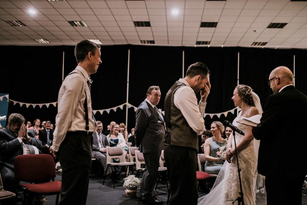 Cardiff Wedding Photographer-92.jpg