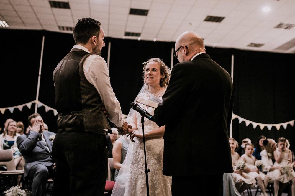 Cardiff Wedding Photographer-93.jpg