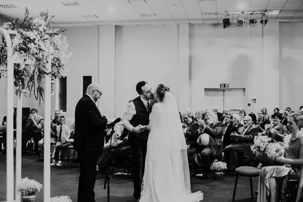 Cardiff Wedding Photographer-96.jpg