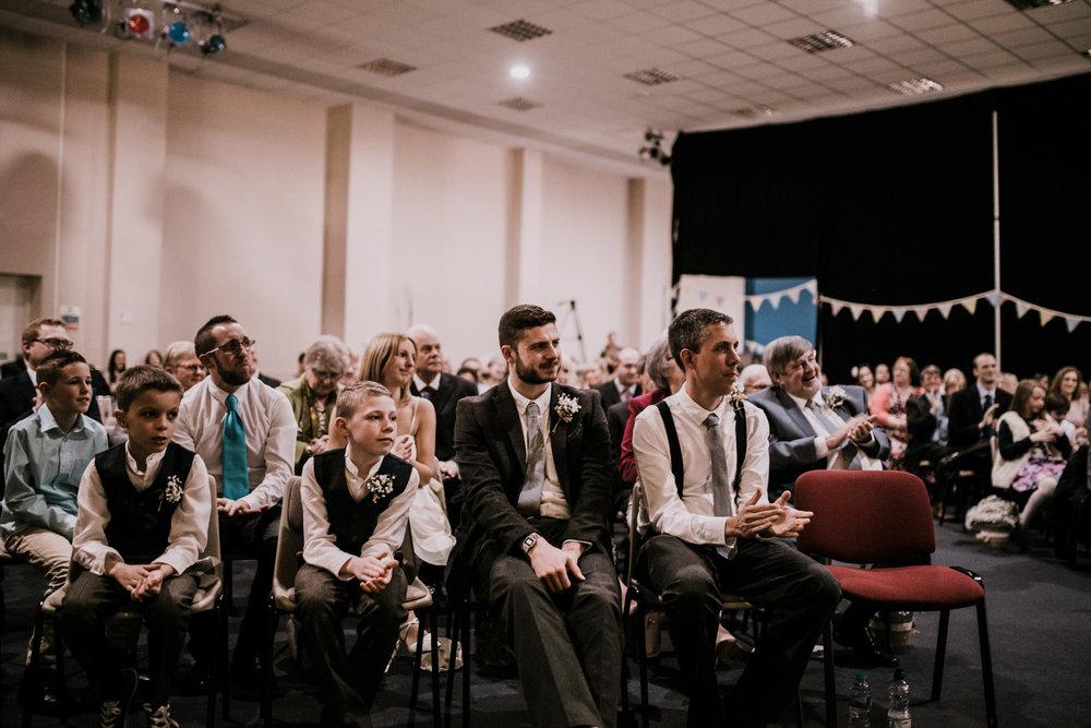 Cardiff Wedding Photographer-97.jpg