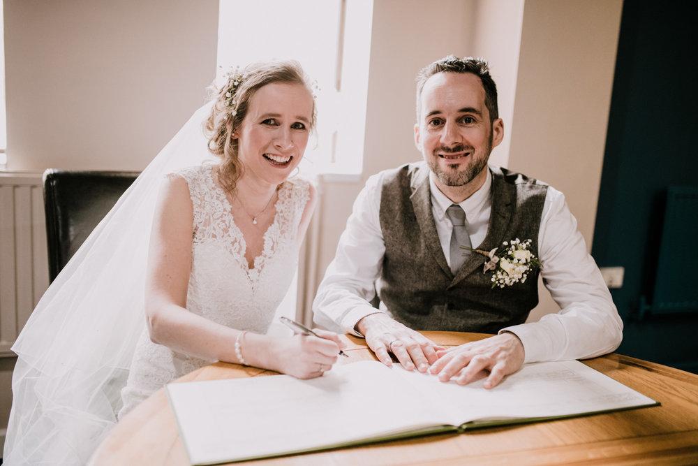 Cardiff Wedding Photographer-99.jpg