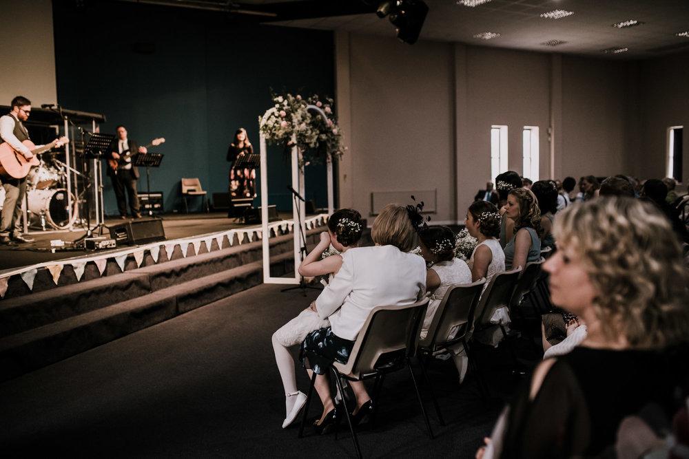 Cardiff Wedding Photographer-100.jpg